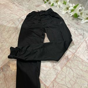 RBX fitted pants - Large 14-16